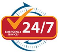 24-7-garage-door-service-Katy-TX